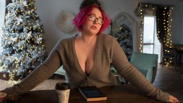 LoVelyLila4U's heiße Webcam Show – Mädchen auf Jasmin