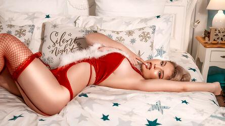 LucyButler