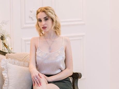 AlbinaAlvarez