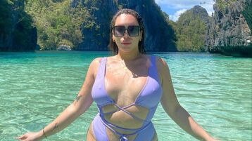 Girlfriend4Hire's hot webcam show – Transgender on Jasmin
