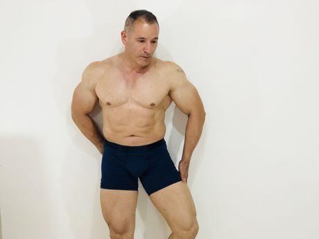 muscletkarim