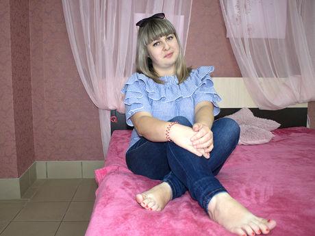 MandyBrian