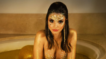 Spectacle webcam chaud de SkarletJones – Fille sur Jasmin