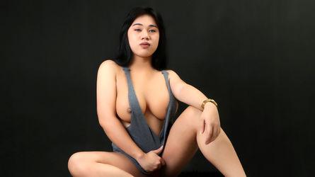 BigCockSupricexx的个人照片 – LiveJasmin上的变性人