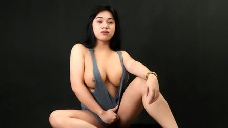 BigCockSupricexx's profile picture – Transgender on LiveJasmin