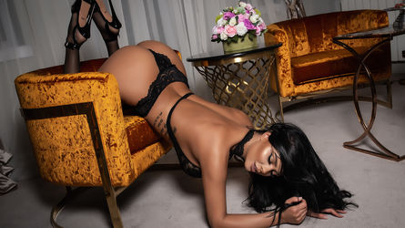 SeductiveDoLLx's profile picture – Girl on LiveJasmin