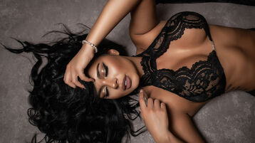 SeductiveDoLLxs hot webcam show – Pige på Jasmin