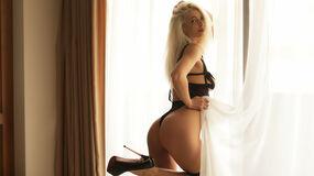EmanuellaB žhavá webcam show – Holky na Jasmin