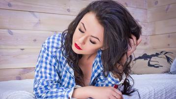 JessKisses's hot webcam show – Girl on Jasmin
