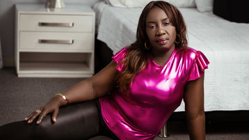 KarlaBrown's hot webcam show – Mature Woman on Jasmin