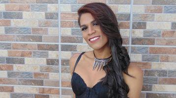 Горячее шоу на вебкамеру от lucianahornyrc – Транссексуалы на Jasmin