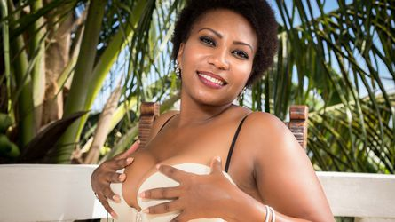 36DDChocolate's profile picture – Mature Woman on LiveJasmin