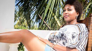 36DDChocolate's hot webcam show – Mature Woman on Jasmin