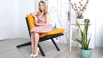 BrendaAldridge's hot webcam show – Hot Flirt on Jasmin