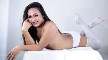Gorący pokaz XxxTYRAsTROKExxX – Transseksualista na Jasmin