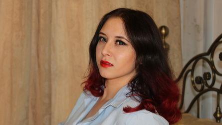 Sweeetness's profile picture – Hot Flirt on LiveJasmin
