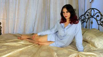 Sweeetness's hot webcam show – Hot Flirt on Jasmin