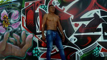 HornyBoyCockHard's hot webcam show – Boy on boy on Jasmin
