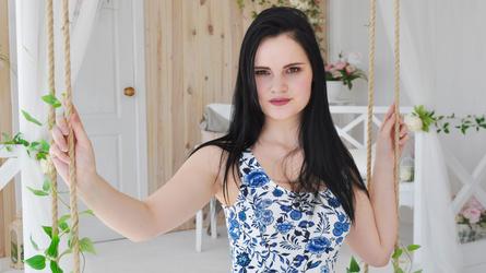 IlonaSallie