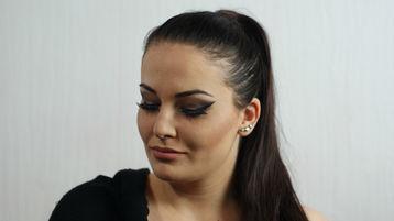 RosaliaHale`s heta webcam show – Het Flirt på Jasmin