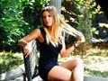 MelodySole profilová fotka – Spřízněná Duše na LiveJasmin