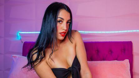 VanessaCivera