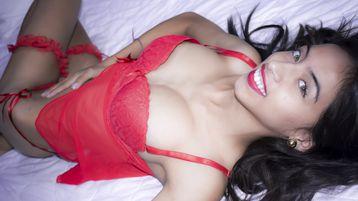 AmeliaBrook's hete webcam show – Meisjes op Jasmin