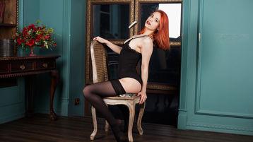 MaryLan hot webcam show – Pige på Jasmin