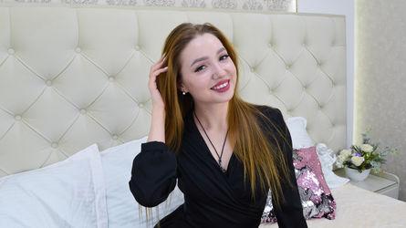 AdriannePage