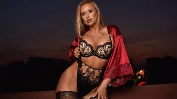 Anerix's hot webcam show – Girl on Jasmin