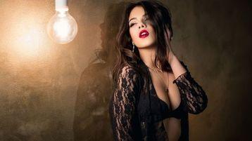 JacquelineDavis's hot webcam show – Girl on Jasmin