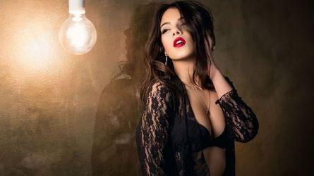 JacquelineDavis