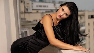 Show di sesso su webcam con AnelisseRoja – Donna su Jasmin