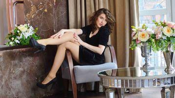 PavlaSoft's hot webcam show – Hot Flirt on Jasmin