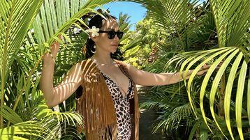 Angiola's hot webcam show – Hot Flirt on Jasmin