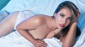 SamyConnor's hot webcam show – Girl on LiveJasmin