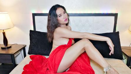 AngelAlvarez
