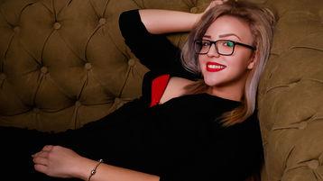 PlayfullJessie's hot webcam show – Hot Flirt on Jasmin
