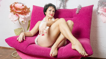 GraciePassion's hot webcam show – Mature Woman on Jasmin