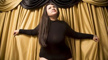 iLmioOficial's hot webcam show – Girl on Jasmin