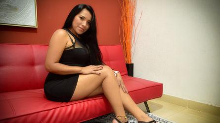 MelanyClover