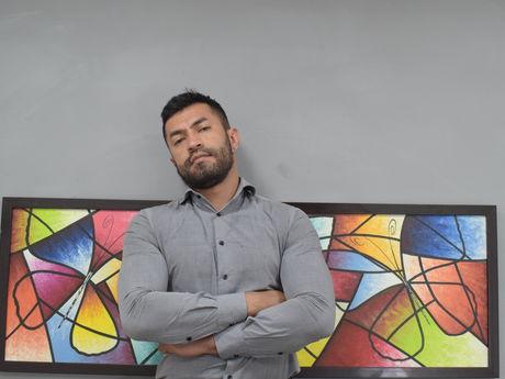 XavierGonzalez
