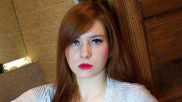 NoemiBBW's hot webcam show – Hot Flirt on Jasmin