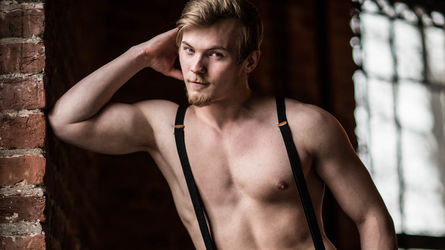 StanWhite's profile picture – Boy for Girl on LiveJasmin