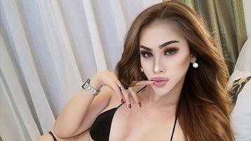 sensualBIGbellA's hot webcam show – Transgender on Jasmin
