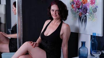 PerfectBrendaBB's hot webcam show – Mature Woman on Jasmin