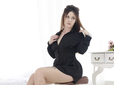 YasminaRichards
