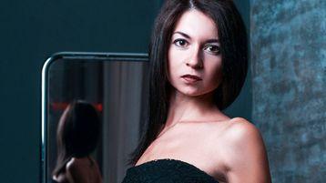 DylaraLive's hot webcam show – Hot Flirt on Jasmin