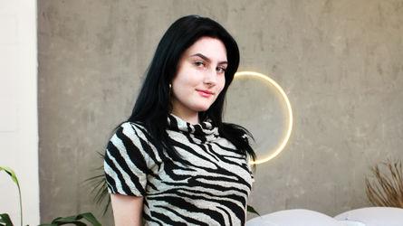 LillianStevenson
