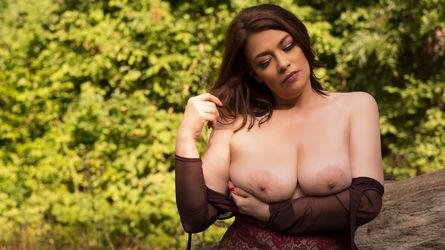 ValeryRedX fotografía de perfil – Mujer Madura en LiveJasmin